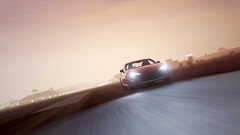 Toyota GT86 | #4 | FH3