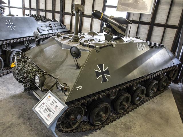 RakJgPz 1 HS-30