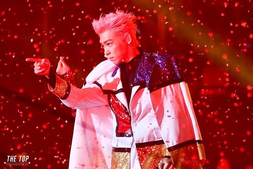 BIGBANG Gayo Daejun HQ 2016-12-26 (3)