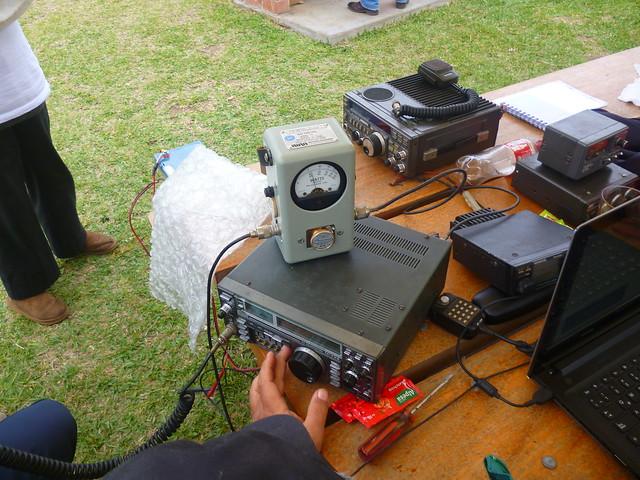 P1070294, Panasonic DMC-FH2