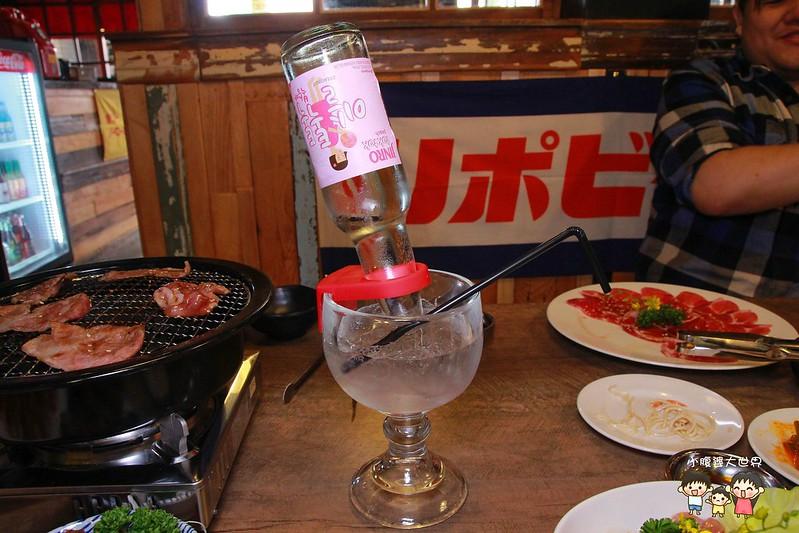台中章魚燒 023