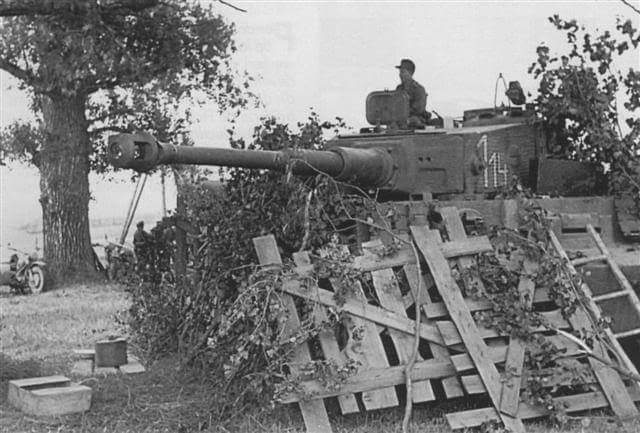 SpzAbt 507 114. tigris.