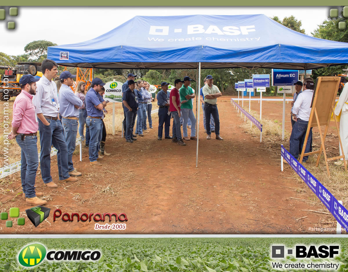 PaNoRaMa COD (77)