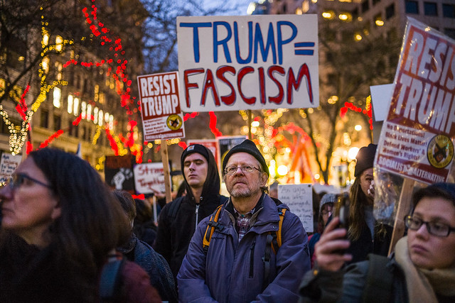 Inauguration Protest Color - Leica M10 (11 of 13)