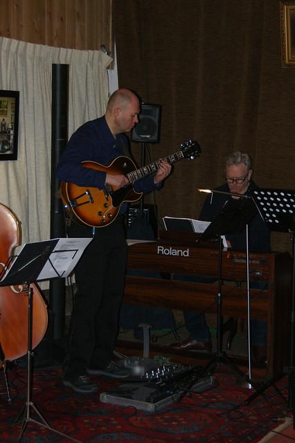 2017-03-05_gastgalerij Ankomm'n-jazzcombo-AJvdG (37)