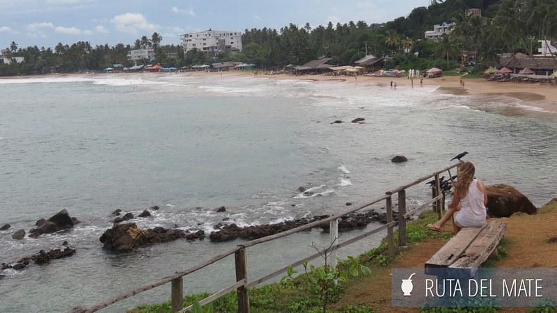 Playas Sri Lanka (8)