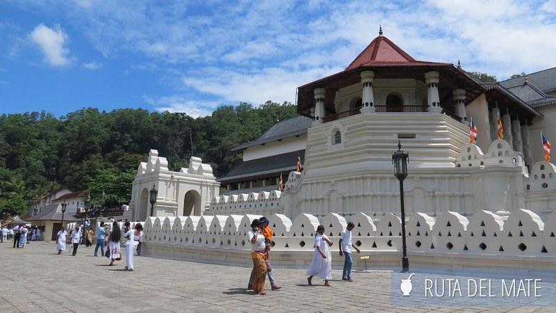 Kandy Sri Lanka (3)