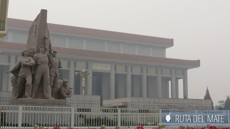 Beijing Pekin China (21)