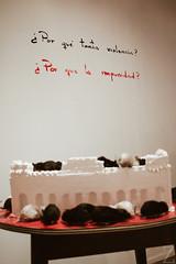 Exposición En Tránsito 4 // 05-12-16