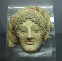 Etruscan art2
