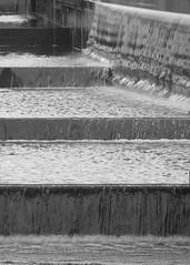Les eaux paralleles