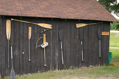 barn, garden buildings, hut, wood, shack, shed,