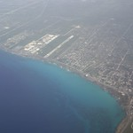 A View From the Sky (DomRep)