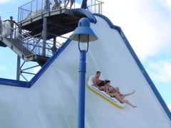 recreation, outdoor recreation, water park, amusement ride, amusement park,