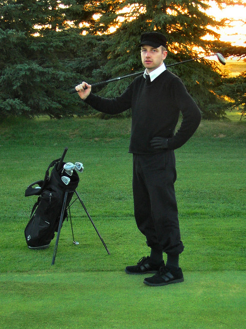 Footjoy Golf Shoes Reviews