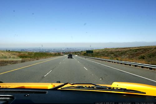 southern california, orange county, irvine,… _MG_8288