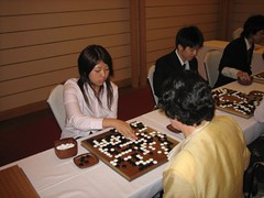 chess(0.0), go(1.0), indoor games and sports(1.0), play(1.0), sports(1.0), recreation(1.0), tabletop game(1.0), games(1.0), board game(1.0),