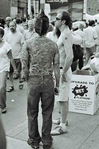 Rencontre Infidèle à Tarbes 65000 Avec Plan Sexe