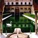 alhambra by tonivizcaino