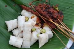 vietnamese food, food, dish, cuisine,