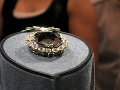 hand(0.0), ring(0.0), silver(0.0), platinum(0.0), wedding ring(0.0), jewellery(1.0), diamond(1.0), gemstone(1.0),