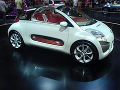 automobile, citroã«n, vehicle, automotive design, subcompact car, city car, concept car, land vehicle,