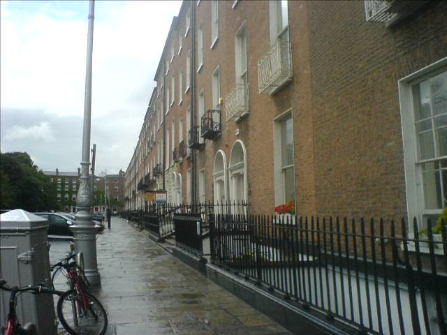 Figg Master further 74153747 moreover ViewGallery as well leakycon additionally 202979792. on dublin