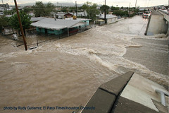 Monsoon-2006-Photos from Houston Chronicle