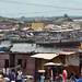 Small photo of Elmina
