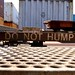 Do not Hump by Heart of Oak