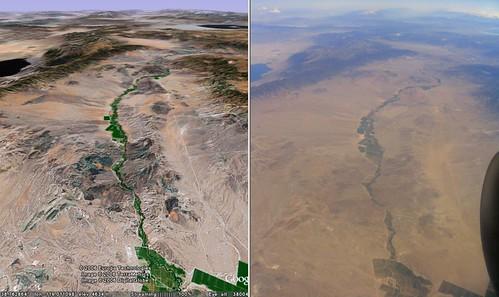 lake airplane geotagged view nevada walker flickrfly googleearthgame gehead157151 geolat387767 geolon119027 getilt624886 gerange216161