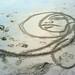 Sandy by ©opy®ight