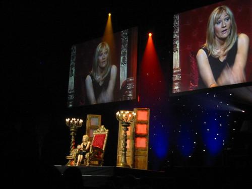JK Rowling - inspiring speeches