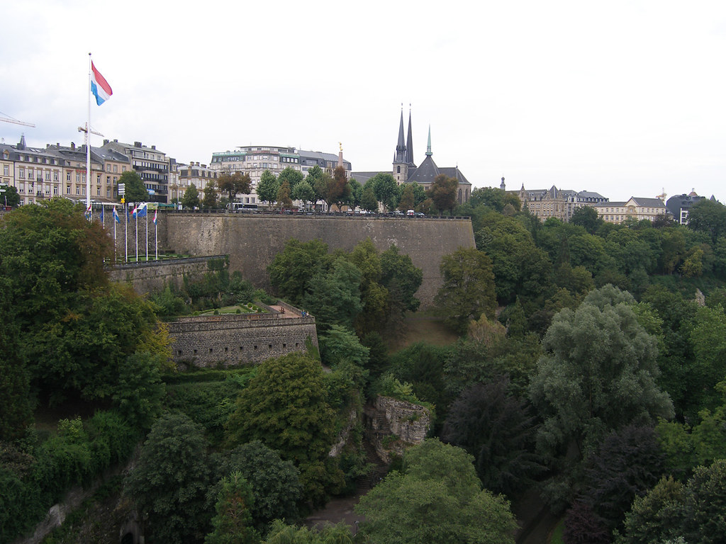 Luxembourg001