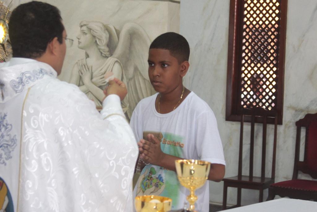 Eucaristia (860)