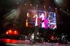 DEAR JACK - Arena di Verona, Verona 31 August 2015 ® RODOLFO SASSANO 2015 13 by Rodolfo Sassano