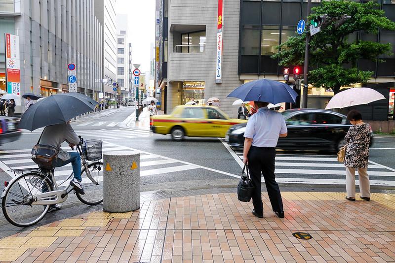 kyushu_day1_174