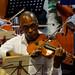 NLMS 2015 - Ensembles Concert