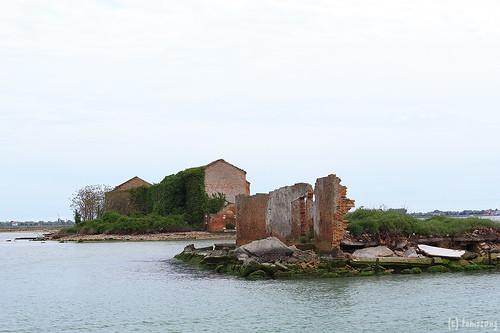 Isola della Madonna del Monte