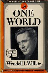 Pocket Book 0229 ~ 2nd print 1943
