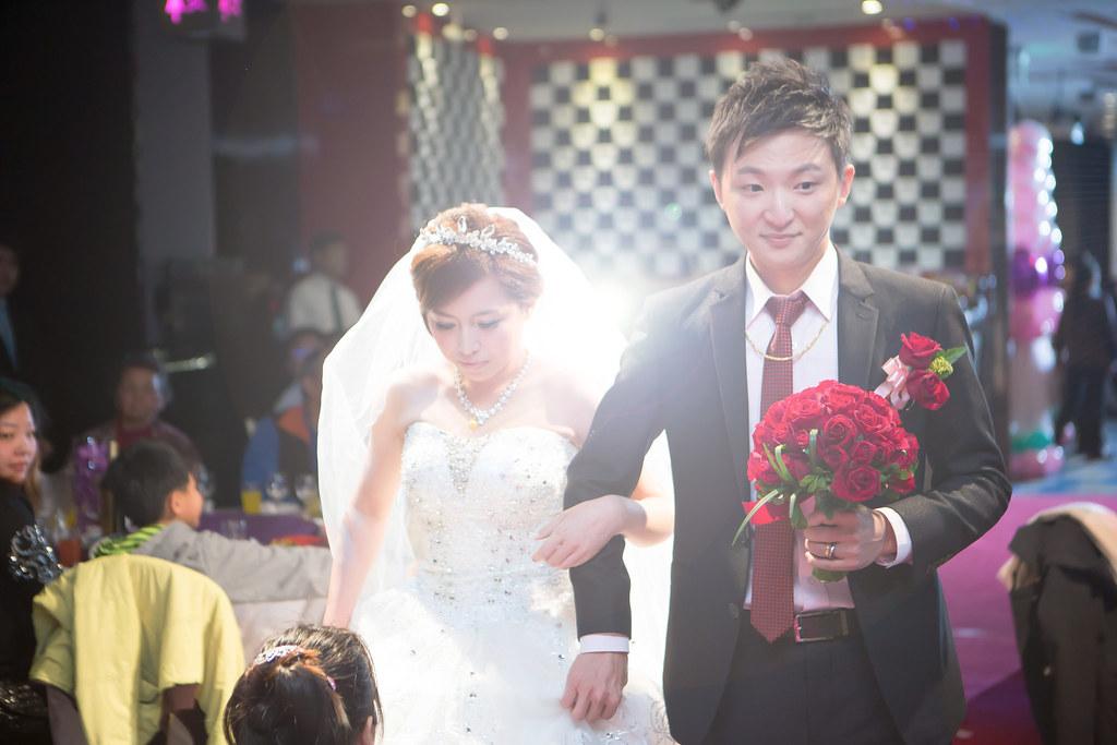 結婚婚宴精選59