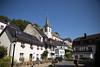 2015-08-03 2951 Eifel Blankenheim by waltemi