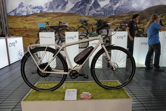 Tout Terrain Eurobike 2015 3