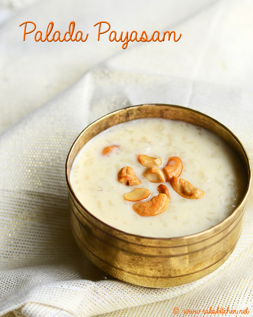 palada-payasam-recipe