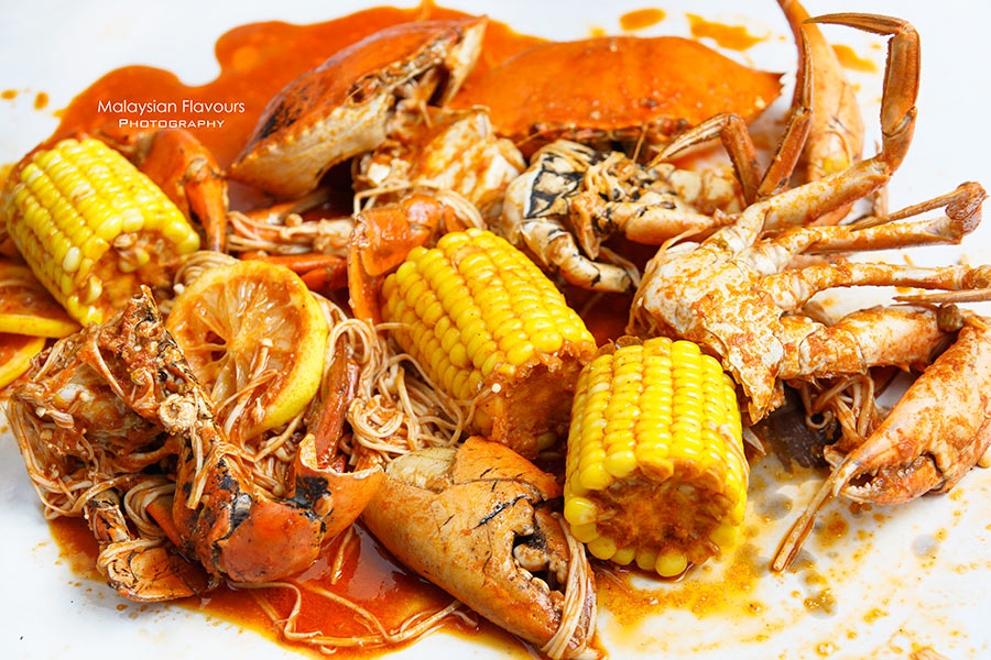 crab-factory-original-louisiana-boil-ss2-pj