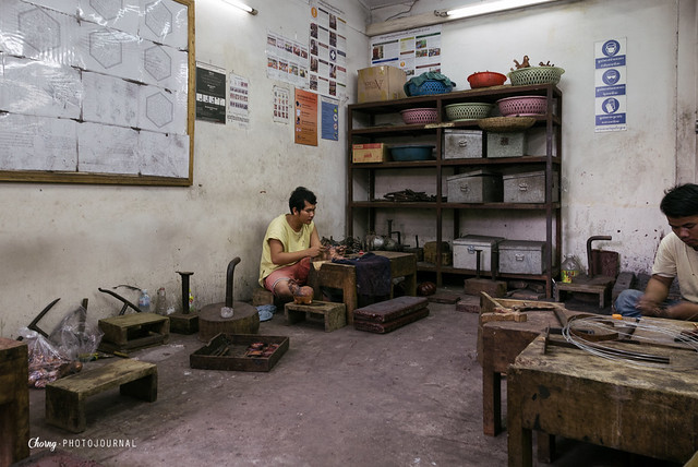 artisan angkor siem reap cambodia