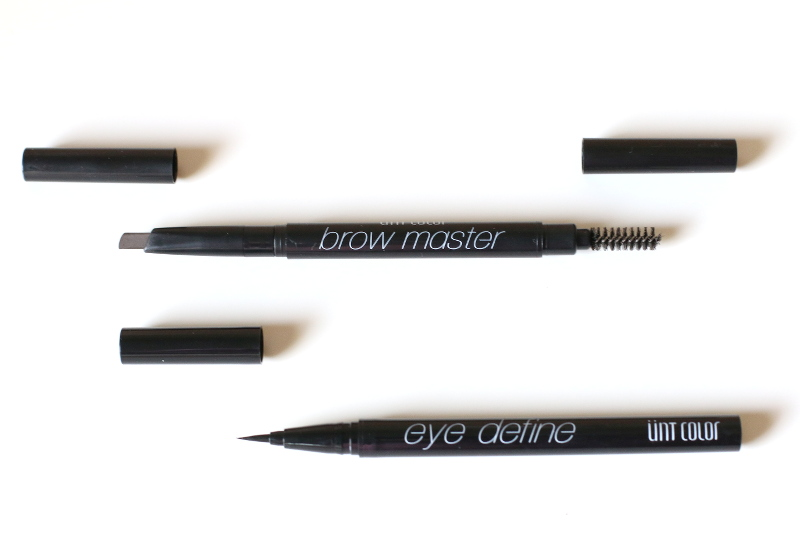 UNT-Cosmetics-eye-liner-eyebrow-pencil