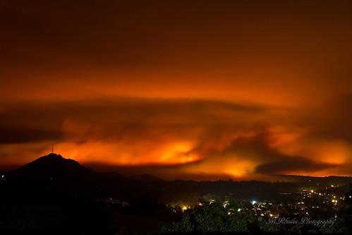 california summer news canon fire jackson september drought tamron pioneer calaveras amador sanandreas wildfire t3i cdf 2015 pinegrove wildlandfire aeu calfire mokelumnehill buttefire tamron18270mm