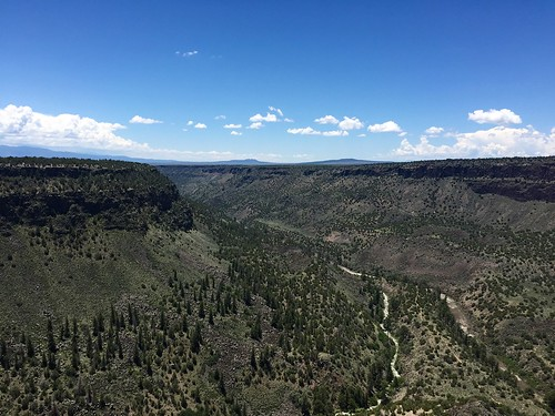 newmexico wildriverssection ríograndedelnortenationalmonument