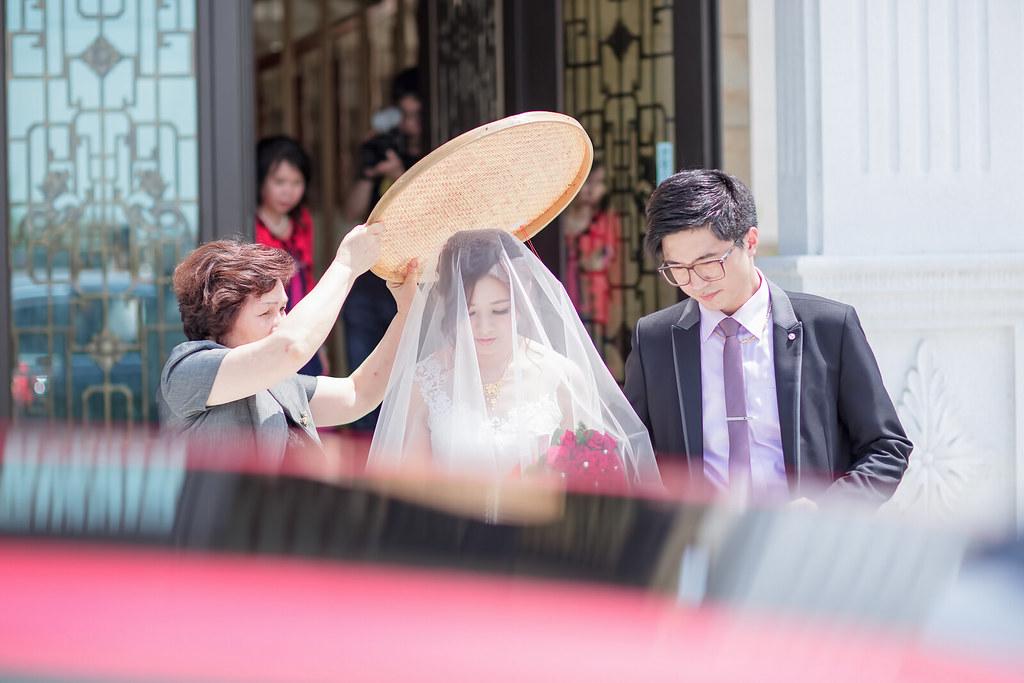 057礁溪老爺婚攝